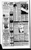 Hayes & Harlington Gazette Wednesday 11 January 1995 Page 20