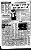Hayes & Harlington Gazette Wednesday 11 January 1995 Page 22