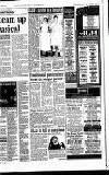 Hayes & Harlington Gazette Wednesday 11 January 1995 Page 23