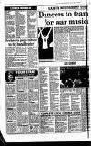 Hayes & Harlington Gazette Wednesday 11 January 1995 Page 24