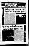 Hayes & Harlington Gazette Wednesday 11 January 1995 Page 25