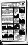 Hayes & Harlington Gazette Wednesday 11 January 1995 Page 26