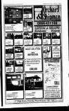 Hayes & Harlington Gazette Wednesday 11 January 1995 Page 27