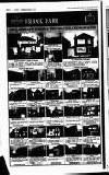 Hayes & Harlington Gazette Wednesday 11 January 1995 Page 28