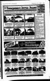 Hayes & Harlington Gazette Wednesday 11 January 1995 Page 29