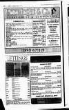 Hayes & Harlington Gazette Wednesday 11 January 1995 Page 30