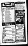 Hayes & Harlington Gazette Wednesday 11 January 1995 Page 31