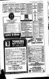 Hayes & Harlington Gazette Wednesday 11 January 1995 Page 32