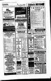 Hayes & Harlington Gazette Wednesday 11 January 1995 Page 33