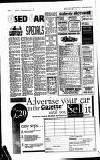 Hayes & Harlington Gazette Wednesday 11 January 1995 Page 34