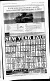 Hayes & Harlington Gazette Wednesday 11 January 1995 Page 35
