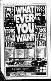 Hayes & Harlington Gazette Wednesday 11 January 1995 Page 36