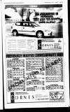 Hayes & Harlington Gazette Wednesday 11 January 1995 Page 37