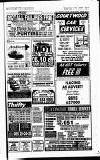 Hayes & Harlington Gazette Wednesday 11 January 1995 Page 39