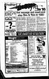 Hayes & Harlington Gazette Wednesday 11 January 1995 Page 42