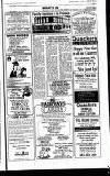 Hayes & Harlington Gazette Wednesday 11 January 1995 Page 43