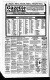 Hayes & Harlington Gazette Wednesday 11 January 1995 Page 46