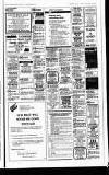 Hayes & Harlington Gazette Wednesday 11 January 1995 Page 47