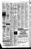Hayes & Harlington Gazette Wednesday 11 January 1995 Page 48