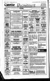 Hayes & Harlington Gazette Wednesday 11 January 1995 Page 50