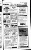 Hayes & Harlington Gazette Wednesday 11 January 1995 Page 53