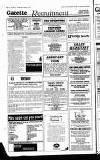 Hayes & Harlington Gazette Wednesday 11 January 1995 Page 54