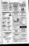 Hayes & Harlington Gazette Wednesday 11 January 1995 Page 55
