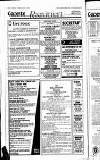 Hayes & Harlington Gazette Wednesday 11 January 1995 Page 56