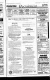 Hayes & Harlington Gazette Wednesday 11 January 1995 Page 57
