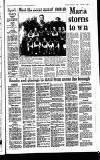 Hayes & Harlington Gazette Wednesday 11 January 1995 Page 59