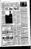 Hayes & Harlington Gazette Wednesday 11 January 1995 Page 61