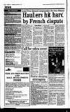 Hayes & Harlington Gazette Wednesday 04 December 1996 Page 2
