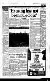 Hayes & Harlington Gazette Wednesday 04 December 1996 Page 3