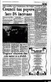 Hayes & Harlington Gazette Wednesday 04 December 1996 Page 5