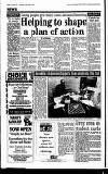 Hayes & Harlington Gazette Wednesday 04 December 1996 Page 6