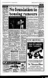 Hayes & Harlington Gazette Wednesday 04 December 1996 Page 9