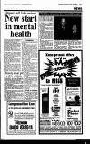 Hayes & Harlington Gazette Wednesday 04 December 1996 Page 11