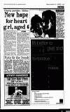 Hayes & Harlington Gazette Wednesday 04 December 1996 Page 13