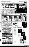 Hayes & Harlington Gazette Wednesday 04 December 1996 Page 15