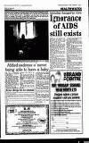 Hayes & Harlington Gazette Wednesday 04 December 1996 Page 17