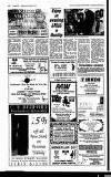 Hayes & Harlington Gazette Wednesday 04 December 1996 Page 18