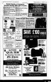 Hayes & Harlington Gazette Wednesday 04 December 1996 Page 19