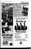 Hayes & Harlington Gazette Wednesday 04 December 1996 Page 21