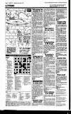 Hayes & Harlington Gazette Wednesday 04 December 1996 Page 22