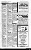 Hayes & Harlington Gazette Wednesday 04 December 1996 Page 23