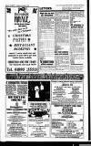 Hayes & Harlington Gazette Wednesday 04 December 1996 Page 24