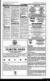 Hayes & Harlington Gazette Wednesday 04 December 1996 Page 25