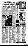 Hayes & Harlington Gazette Wednesday 04 December 1996 Page 27