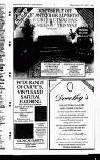 Hayes & Harlington Gazette Wednesday 04 December 1996 Page 29
