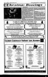 Hayes & Harlington Gazette Wednesday 04 December 1996 Page 30